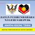 JAWATAN KOSONG JABATAN PERBENDAHARAAN NEGERI SARAWAK - Tarikh Tutup 26 September 2020