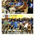PMII Se-Jawa Barat Ramaikan Cianjur