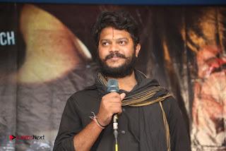 HBD Telugu Movie Teaser Launch  0012.jpg