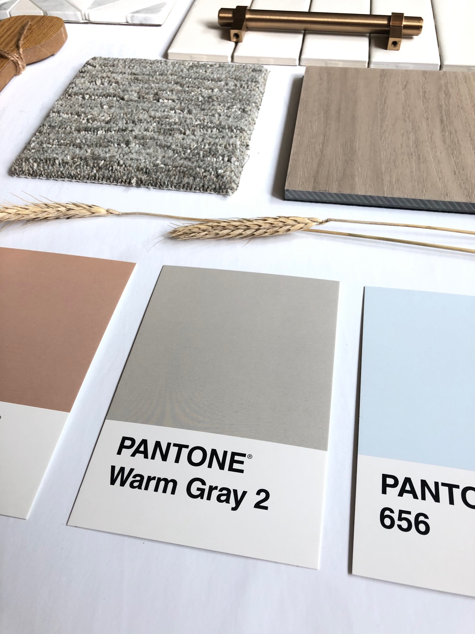 5 key tips for building the perfect moodboard flooring canada