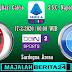 Prediksi Cagliari vs Napoli — 17 Februari 2020