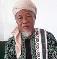 Teruji Jadi Pejabat ASN, TGH Ma'arif Dukung Hj Selly di Pilwali Mataram 2020