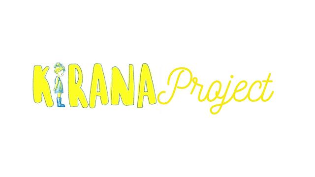 Lowongan Kerja Direct Selling CV. Kirana Project Serang