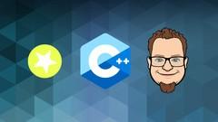 the-complete-cpp-developer-course