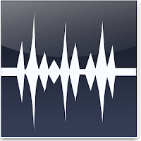 WavePad Sound Editor