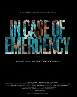 In Case of Emergency (2020)