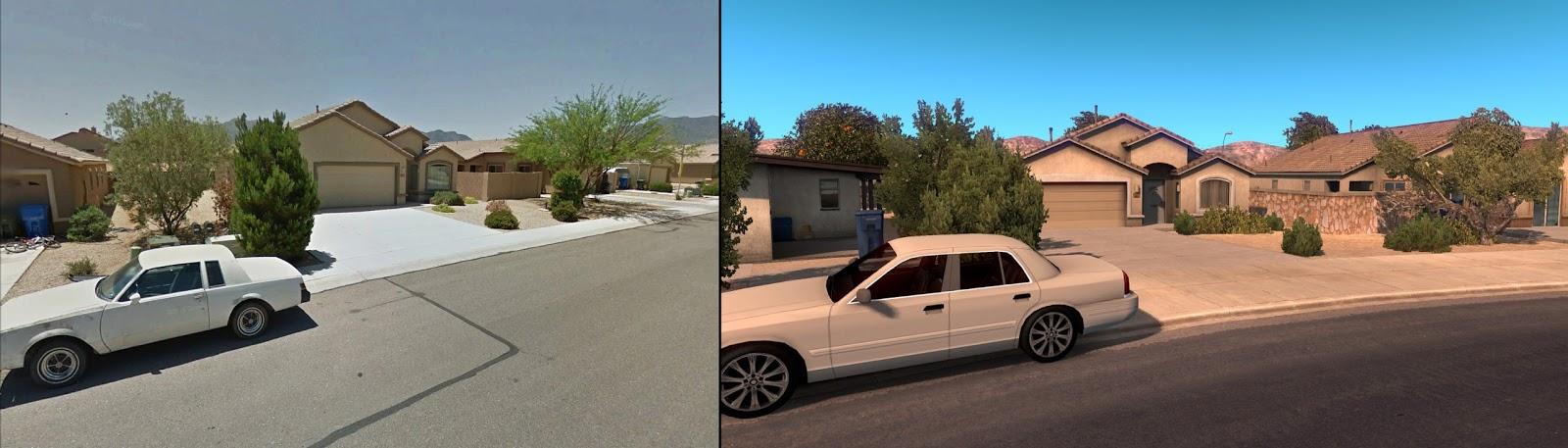 Sierra+Vista+-+StreetView.jpg