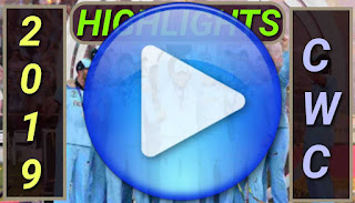 icc cricket world cup 2019 matches highlights online