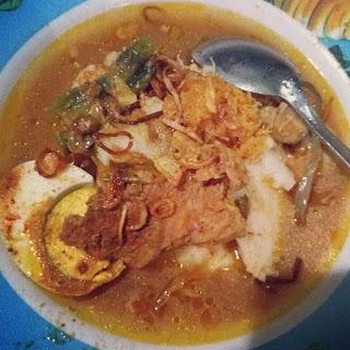 Makanan Madura yang Bikin Laper