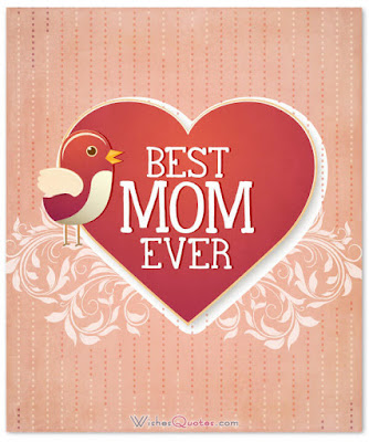 Mothers Day Cards Idea_uptodatedaily