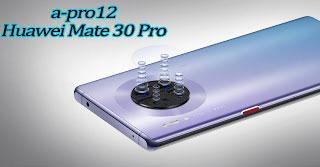a-pro12