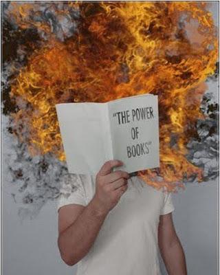Сила книги
