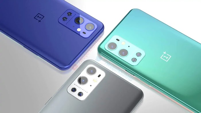 OnePlus 9 Pro Specification And Review