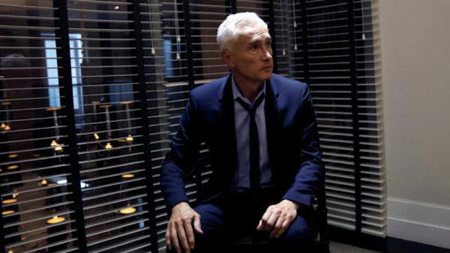 Jorge Ramos and Univision News Crew Held By Maduro in Venezuela