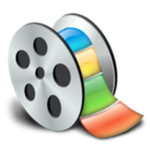 تحميل برنامج موفي ميكر Movie Maker اخر اصدار