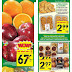 Food Basics flyer for this week - March 23 – 29, 2017