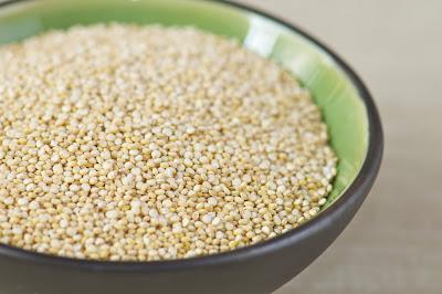 quinoa-ajuda-emagrecer