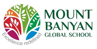 Mount Banyan Global School