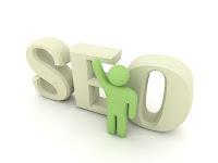 Saiba o que é Search Engine Optimization, também conhecido como Otimização de Sites ou SEO.