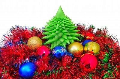 http://www.angles365.com/classroom/christmas2013.htm