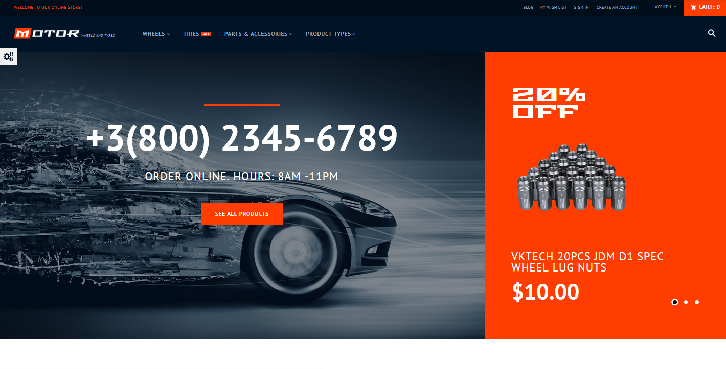 https://www.templatemonster.com/magento-themes/motor-car-services-magento-theme-62281.html?ref=rahulxarma