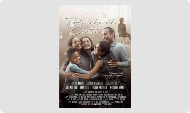 https://www.tujuweb.xyz/2019/06/adownload-film-terimakasih-cinta-full-movie-film-terimakasih-cinta-full-movie.html