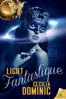 https://www.goodreads.com/book/show/26309394-light-fantastique