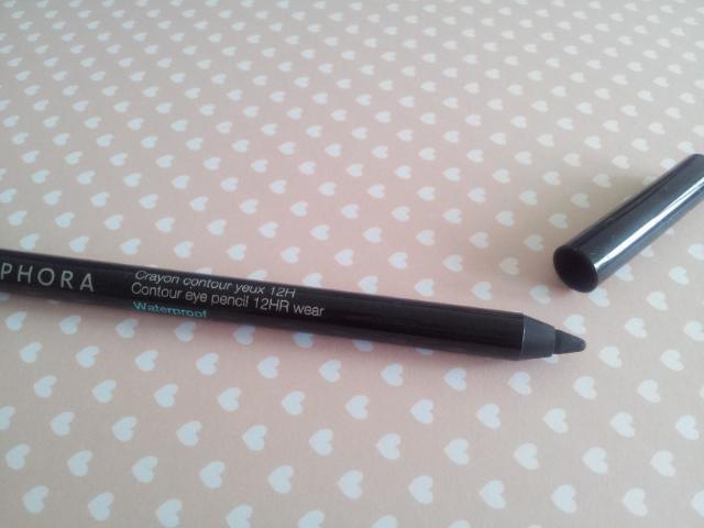 crayon-noir-contour-yeux-Sephora