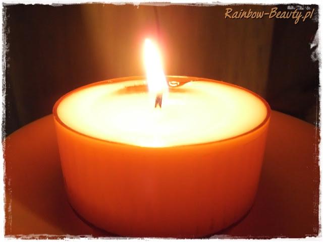 zapach-jesieni-covered-bridge-kringle-candle-gdzie-kupic-opinie