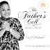 Music: Faith Johnmark - The Fathers Call || Out Now