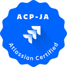 ACP-100 - Administering and Extending Jira