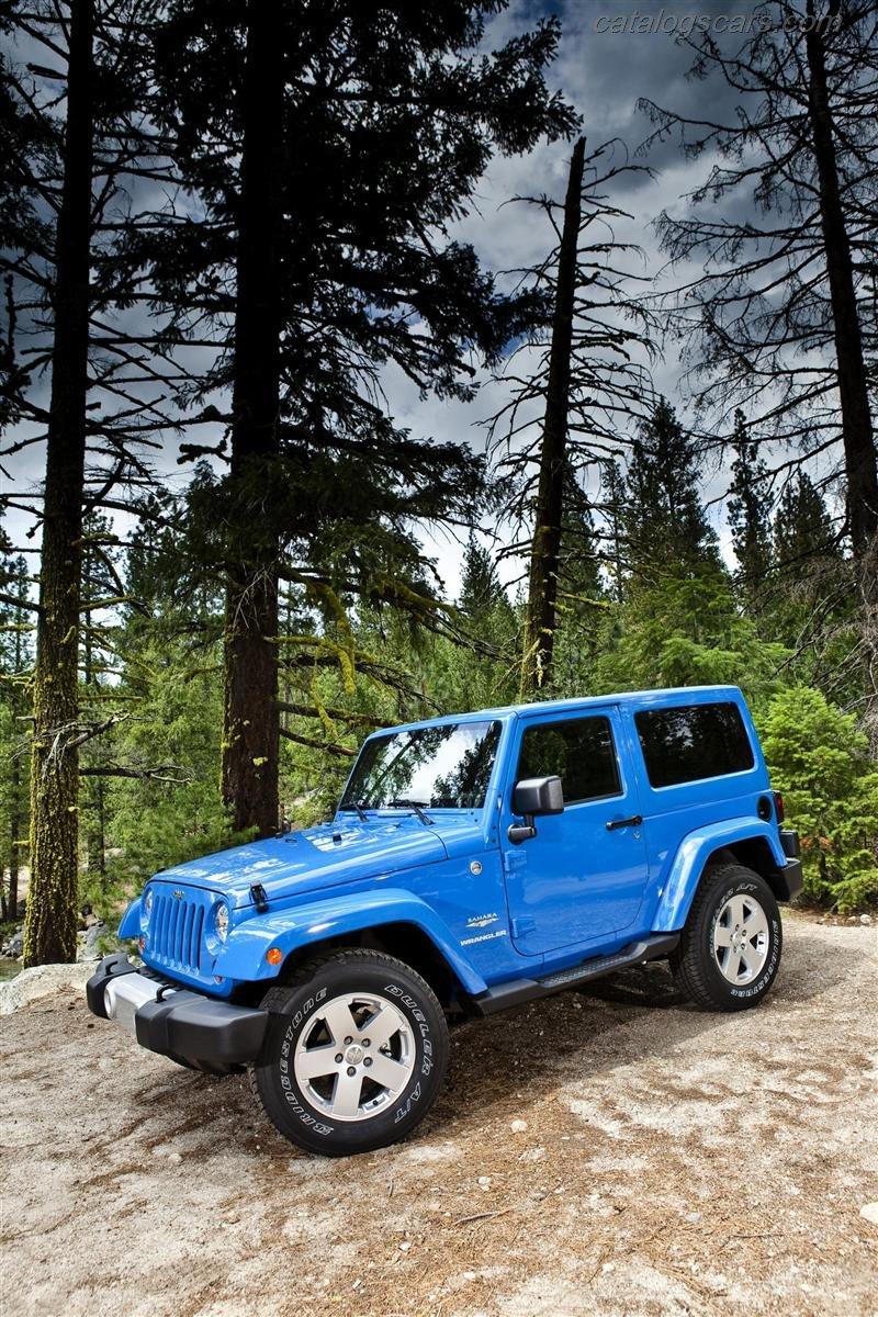 صور سيارة جيب رانجلر 2015 - اجمل خلفيات صور عربية جيب رانجلر 2015 - Jeep Wrangler Photos Jeep-Wrangler-2012-17.jpg