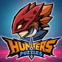 Hunters & Puzzles (1 Hit Kill) MOD APK