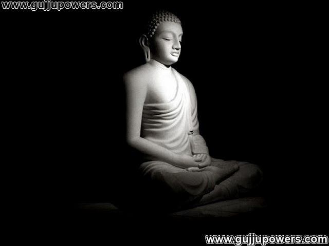 buddha hd images with quotes
