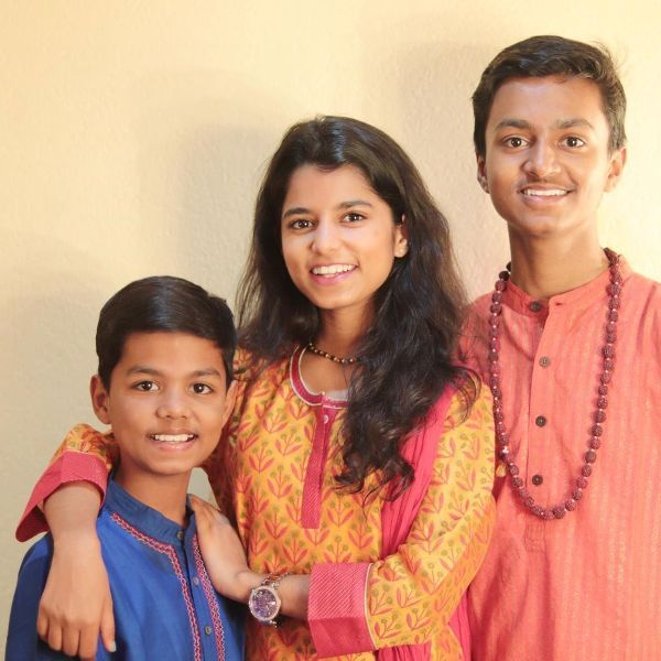 Why Maithili Thakur and Her Brothers are Going Viral On Internet