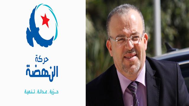 سمير ديلو يقترح اعفاء الوزراء الجدد المتعلقة بهم شبهات فساد