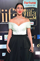 Amyra Dastur in Off Shoulder Deep neck  at IIFA Utsavam Awards 2017  Day 2 at  04.JPG