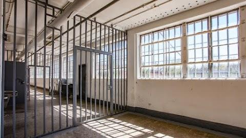 860 millióból börtönkórházzal fejlesztik a berettyóújfalui kórházat