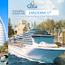 Du thuyền 5*COSTA  - Dubai 22.2.-29.2.2020