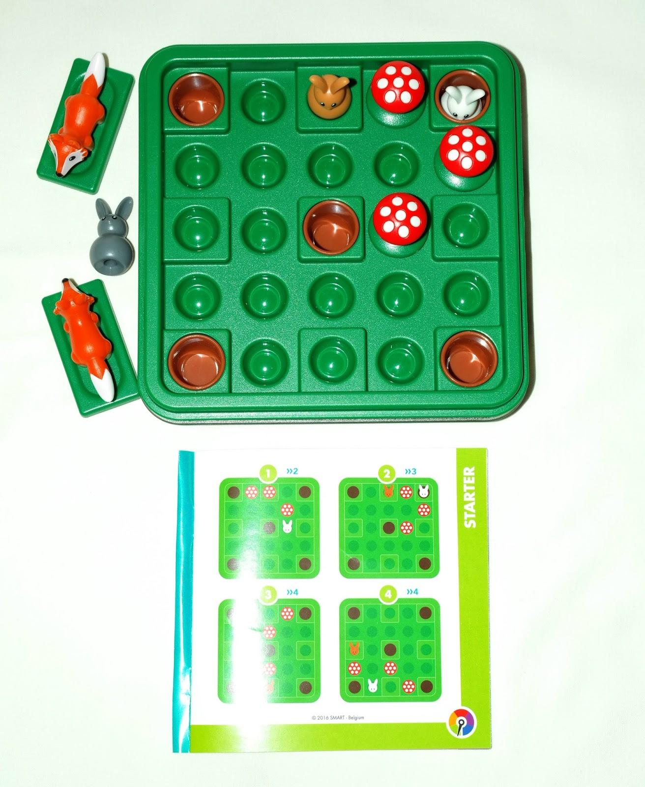 Gabriel Fernandes Puzzle Collection