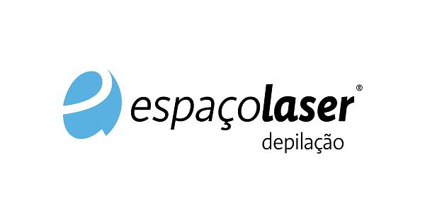 Clinica Espaço Laser abre vaga para Recepcionista no Rio de Janeiro