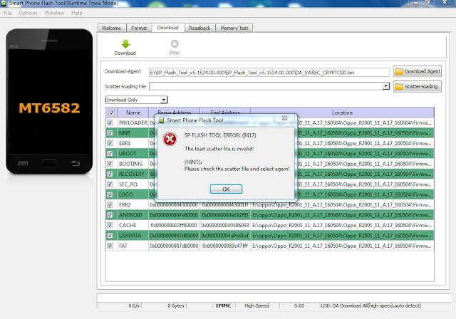 telenor infinity i4 flash file,condor infinity i4 flash file