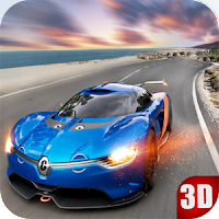 City Racing 3D v3.3.133 Mod APK1