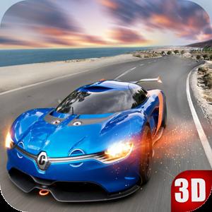 City Racing 3D v3.3.133 Mod APK