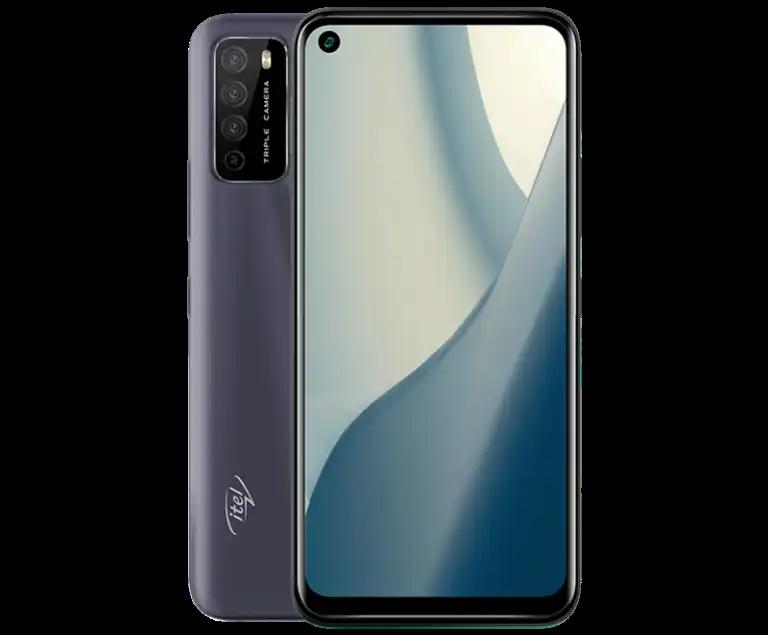 5 Best Smartphones Under PKR 20000 in Pakistan