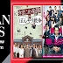 CRÓNICA: 15º JAPAN CUTS [2ª PARTE]