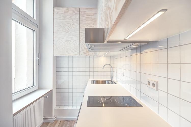 04-Spamroom-21sqm-Micro-Apartment-in-Moabit-Berlin-www-designstack-co