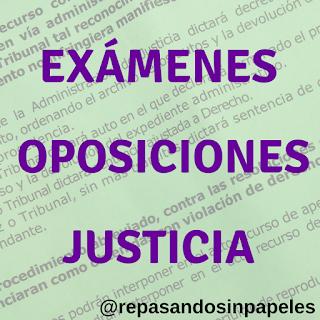 preguntas-test-oposiciones-justicia