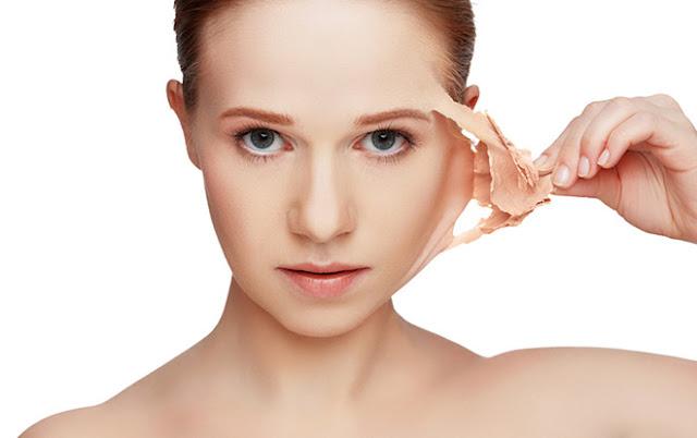 Phương pháp uống collagen đúng cách dành cho mọi lứa tuổi