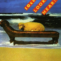 10cc's Look Hear